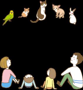 ペット葬儀マップ|失敗しないペット葬儀社選びの決定版