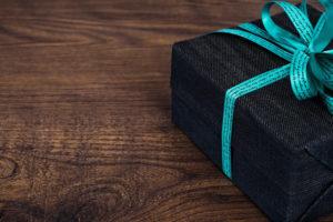 亡きペットの写真で想い出に残る特典「メモリアルグッズ」を無料プレゼント