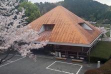 徳島ペット供養苑