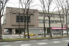 ペットマザー 大阪市中央区ペット火葬斎場