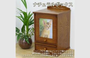 ミニ仏壇 11,500円