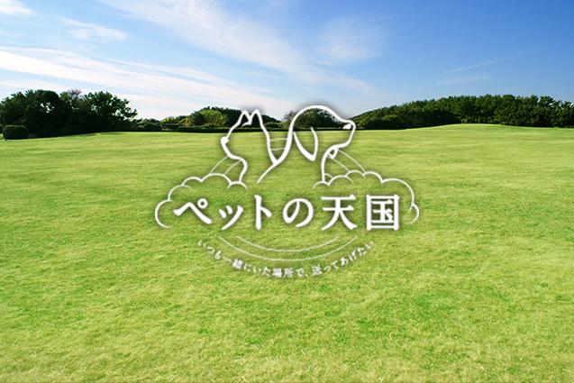 JAが行うペット火葬「ペットの天国」【JA東京中央セレモニーセンター訪問レポート】