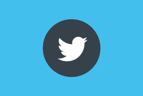 【ペット葬儀×ツイッター】ペット葬儀マップ公式Twitterアカウントを開設しました